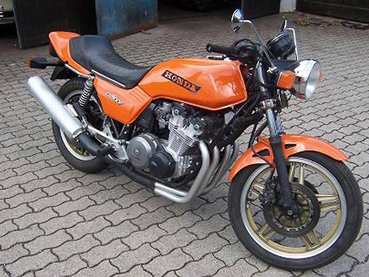 Honda Motorrad - KFZ-Werkstätte Bialas in Aßling